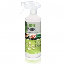 Fabric 500ml with reflection.jpg