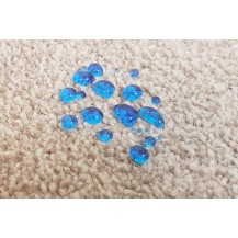 PROTECT Carpet & Rug Coating