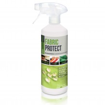PROTECT Fabric & Leather Coating