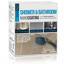 nanoSystem PROTECT Shower Bathroom kit box.jpg